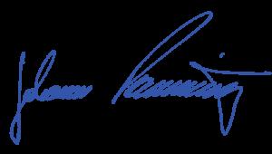 JP_Unterschrift_blau