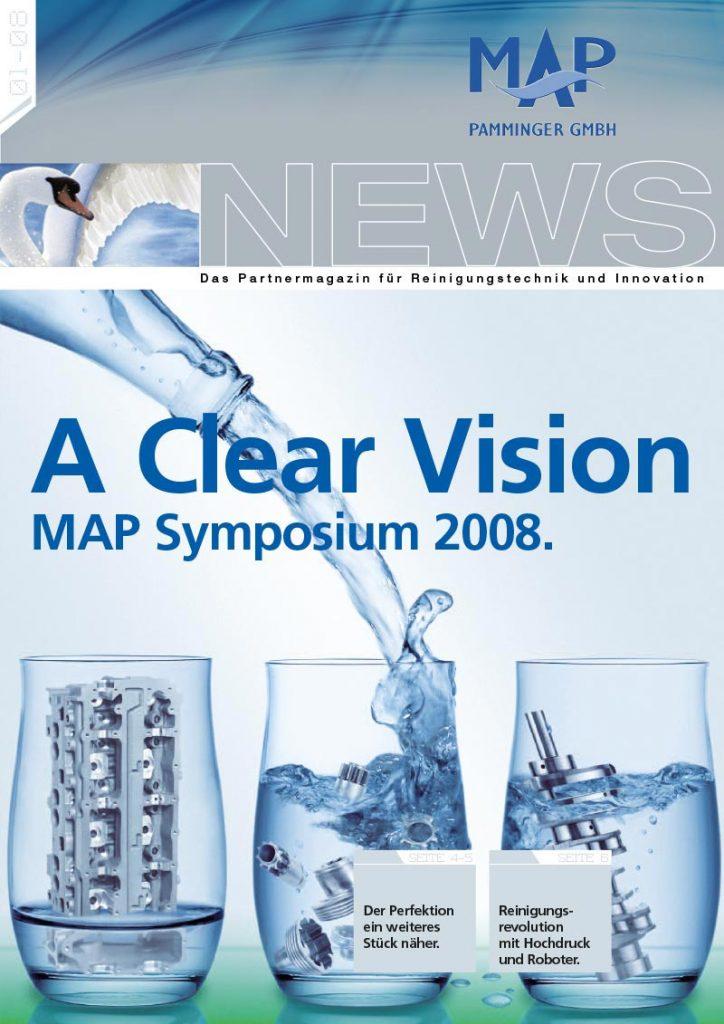 MAP_2008_1