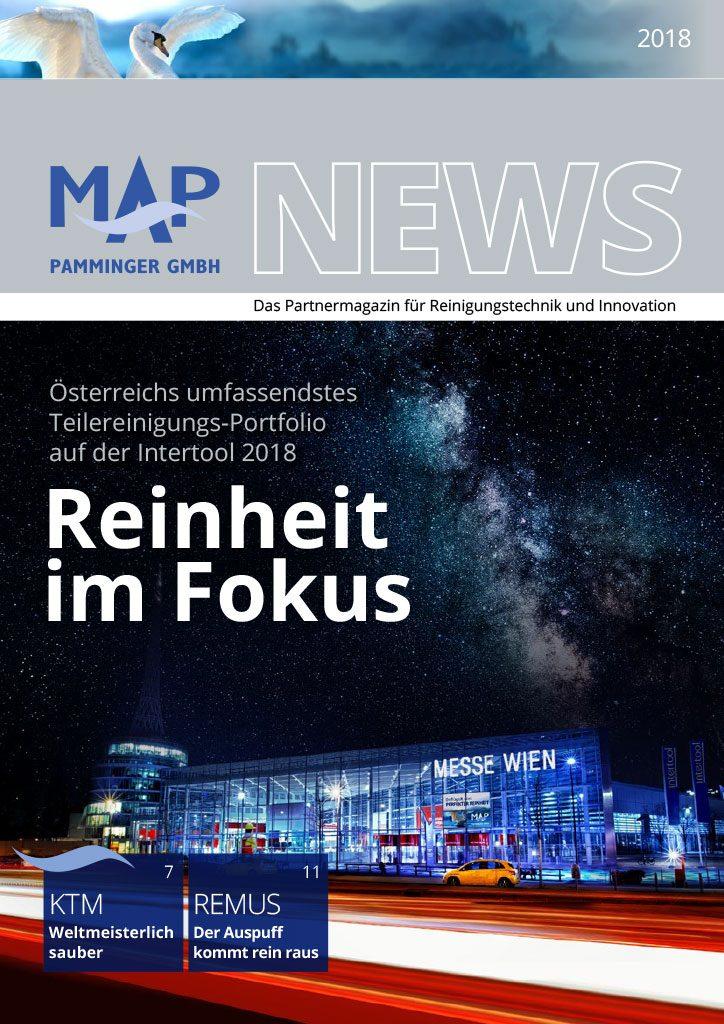 map_zeitung_2018