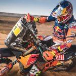 Effiziente Teilereinigung für die Herausforderungen von Motorsport und Weltmarkt: Weltmeisterlich sauber