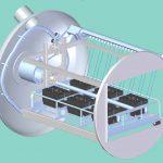 Vektorkinematik – Eine neue Dimension bewegten Reinigens
