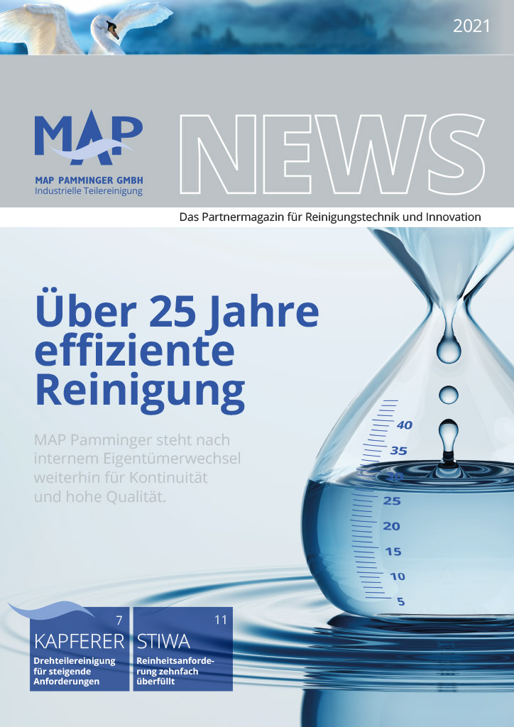 map_zeitung_2021